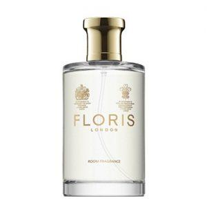 Floris Room Fragrance