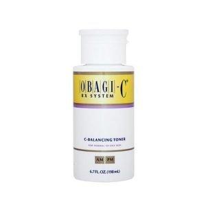 Obagi-C C-Balancing Toner