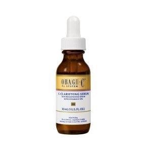 Obagi-C C-Clarifying Serum