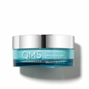QMS Medicosmetics Firm Density Neck & Bust Cream 100 ml