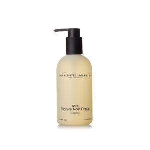 Marie Stella Maris Shampoo No.73 Voedend & Beschermend